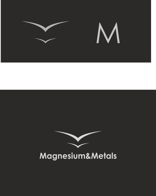 Логотип для проекта Magnesium&Metals фото f_4e7b9beae2310.jpg