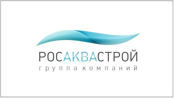 Создание логотипа фото f_4eb18b6b77481.jpg