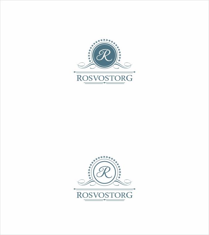 Логотип для компании Росвосторг. Интересные перспективы. фото f_4f85327ac549d.jpg