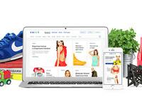 Увеличение продаж вашего интернет магазина