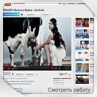 Вывод ролика в ТОП трендов на Youtube