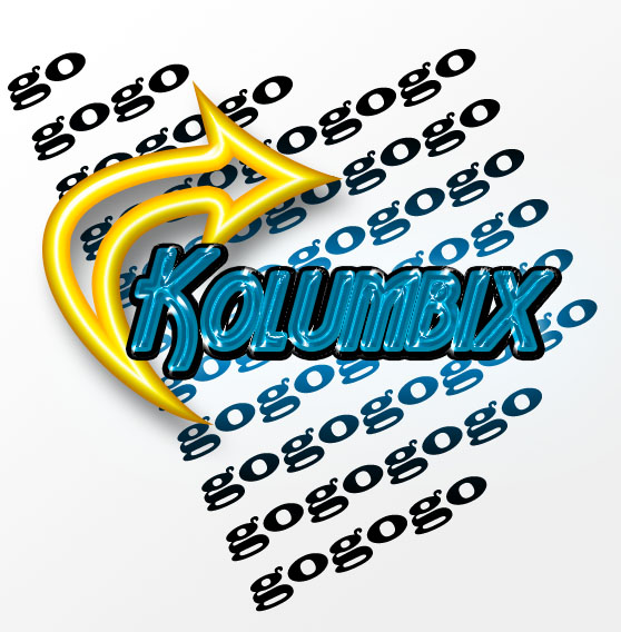 Создание логотипа для туристической фирмы Kolumbix фото f_4fba883777276.jpg