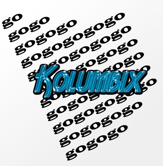 Создание логотипа для туристической фирмы Kolumbix фото f_4fba88b31a565.jpg
