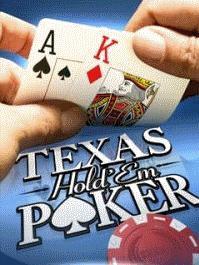 Покер это реальный заработок?