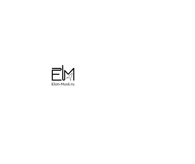 Логотип для новостного сайта  фото f_2825b6cacdb3669b.png