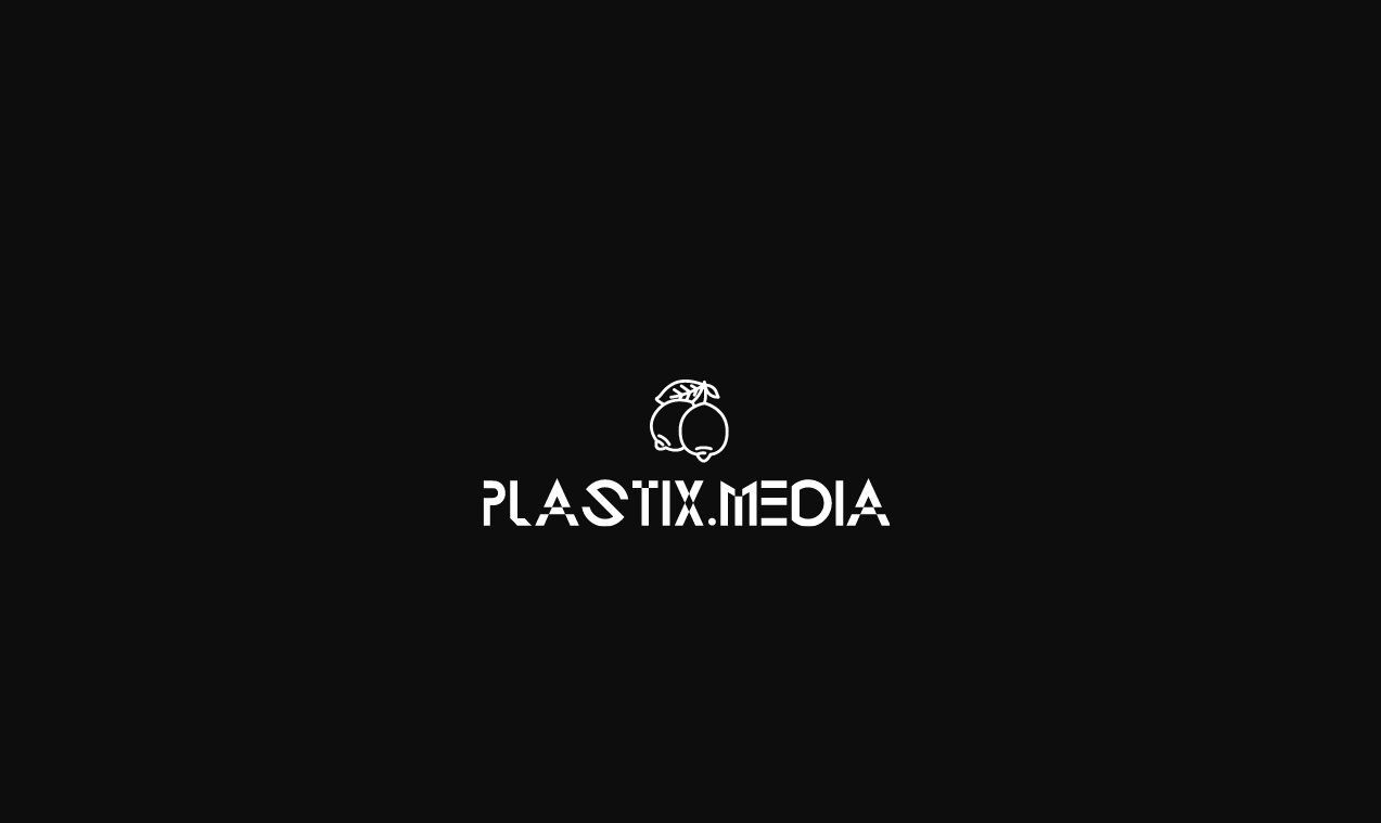 Разработка пакета айдентики Plastix.Media фото f_01059863a0003ea4.png