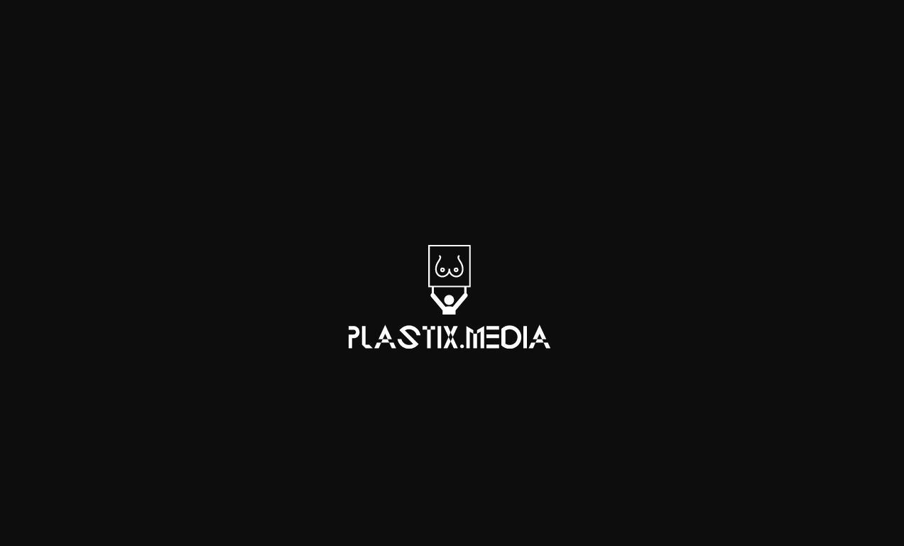 Разработка пакета айдентики Plastix.Media фото f_03659863a257cdf9.png