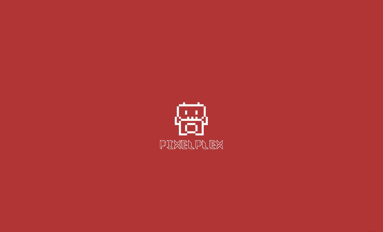 Креативная концепция и художественные варианты c логотипом фото f_129598631d02a33d.png