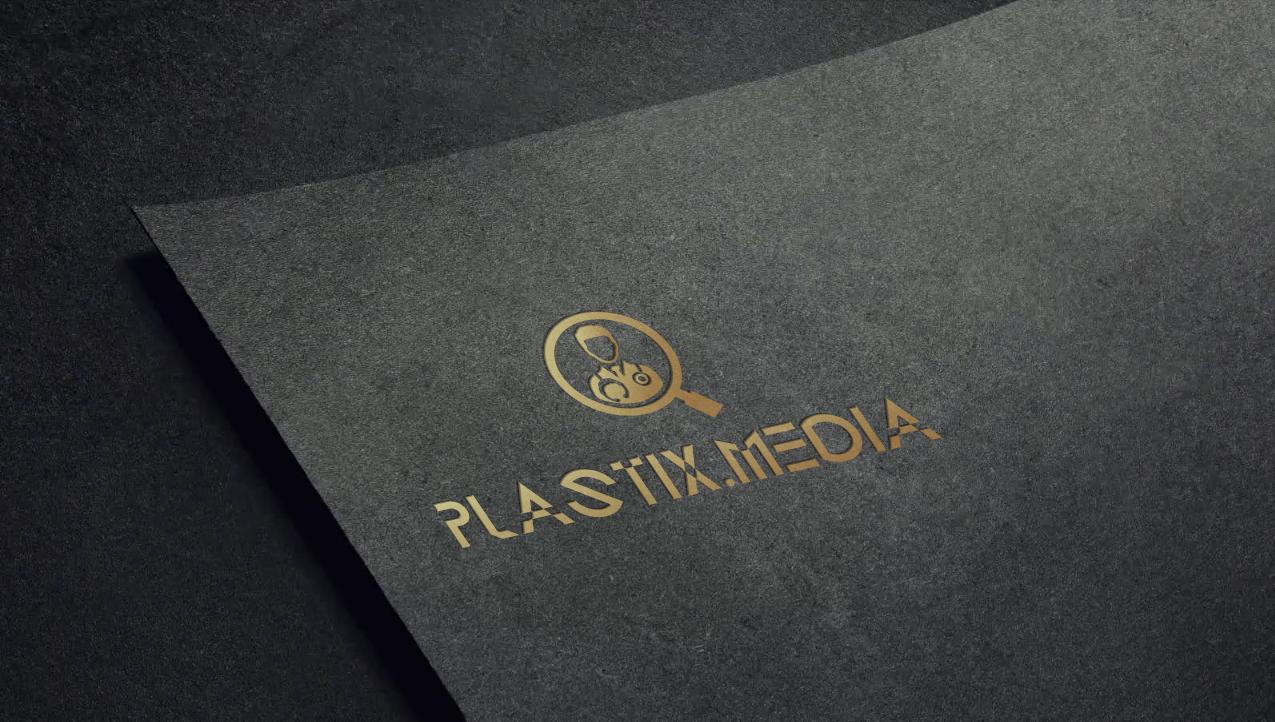 Разработка пакета айдентики Plastix.Media фото f_1535988c74d1c7a7.png