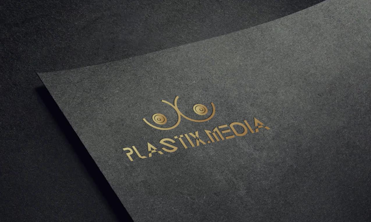 Разработка пакета айдентики Plastix.Media фото f_44359863a0a45c09.png