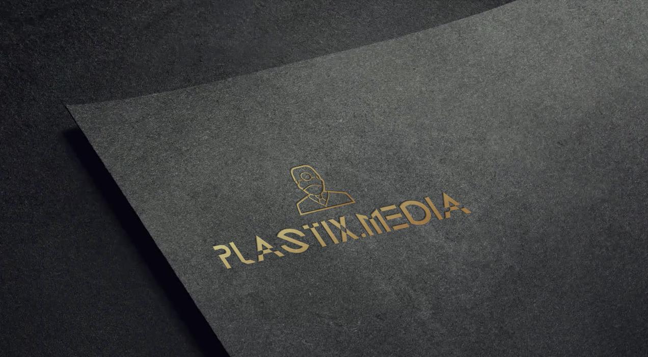 Разработка пакета айдентики Plastix.Media фото f_6595988c6ae6cee2.png