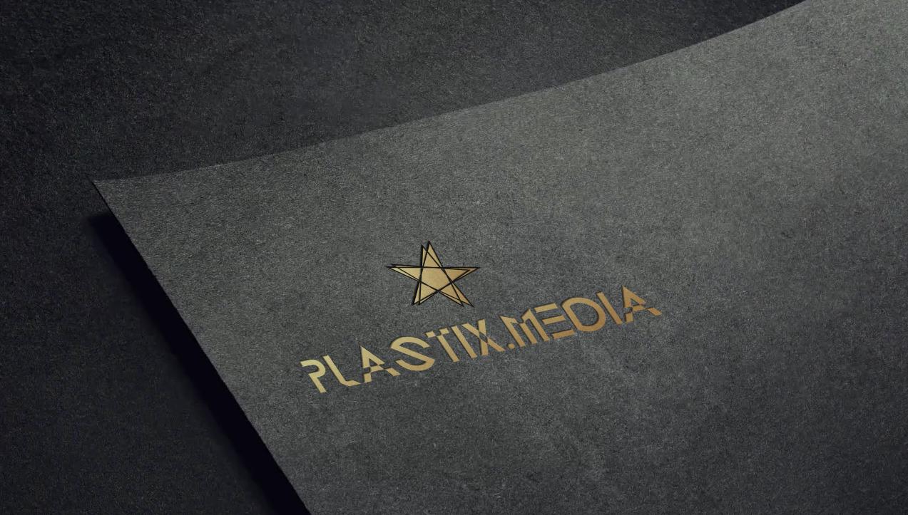 Разработка пакета айдентики Plastix.Media фото f_755598a14b92becf.png