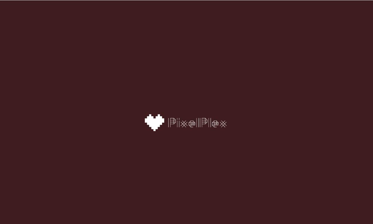 Креативная концепция и художественные варианты c логотипом фото f_963598634e2e9bdf.png