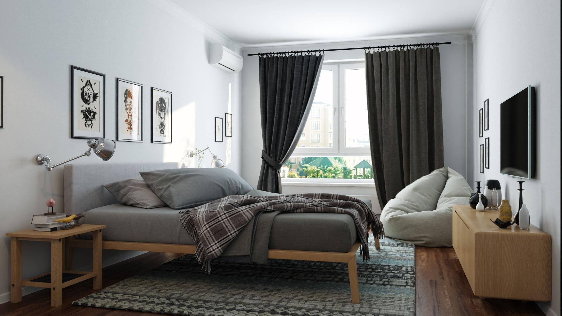 Bedroom_52