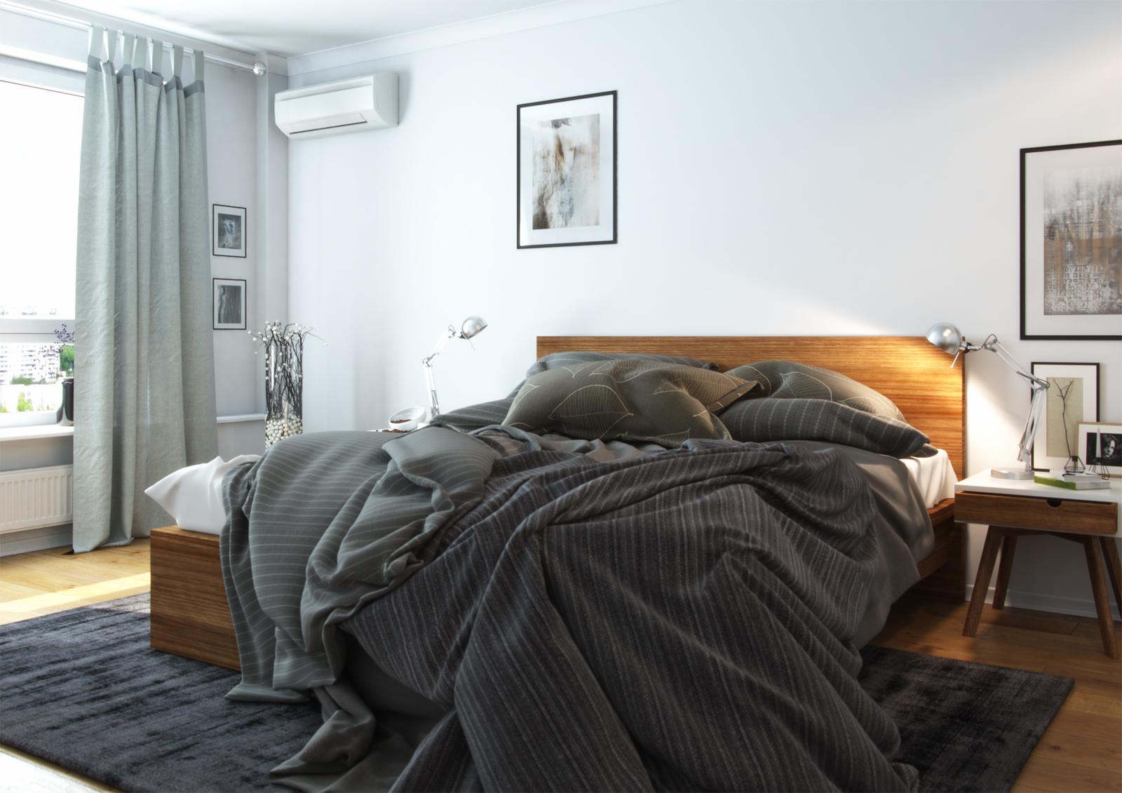 Bedroom_59