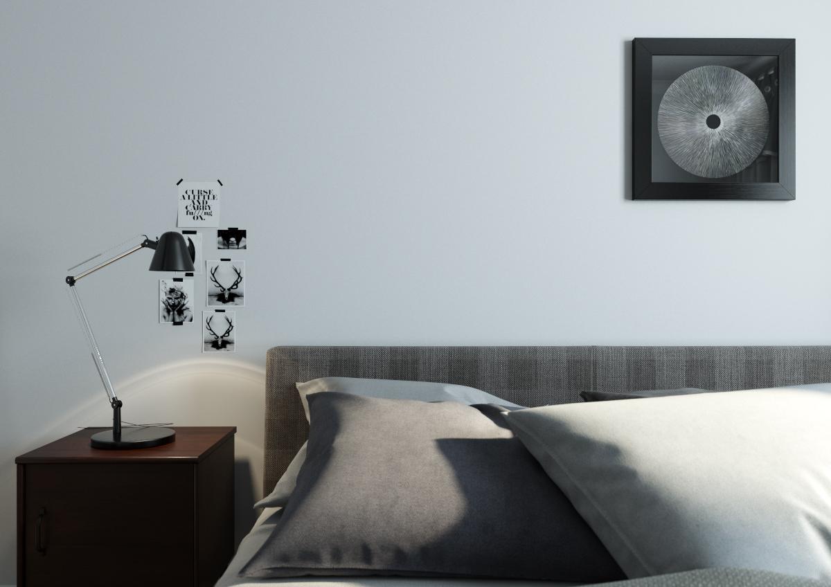 Bedroom_56