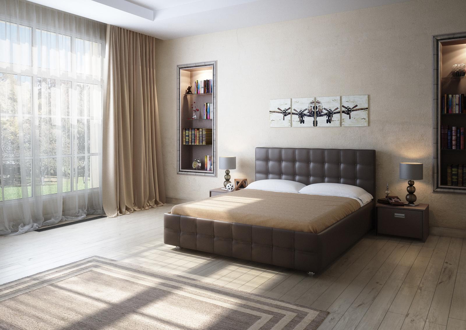 Bedroom_54