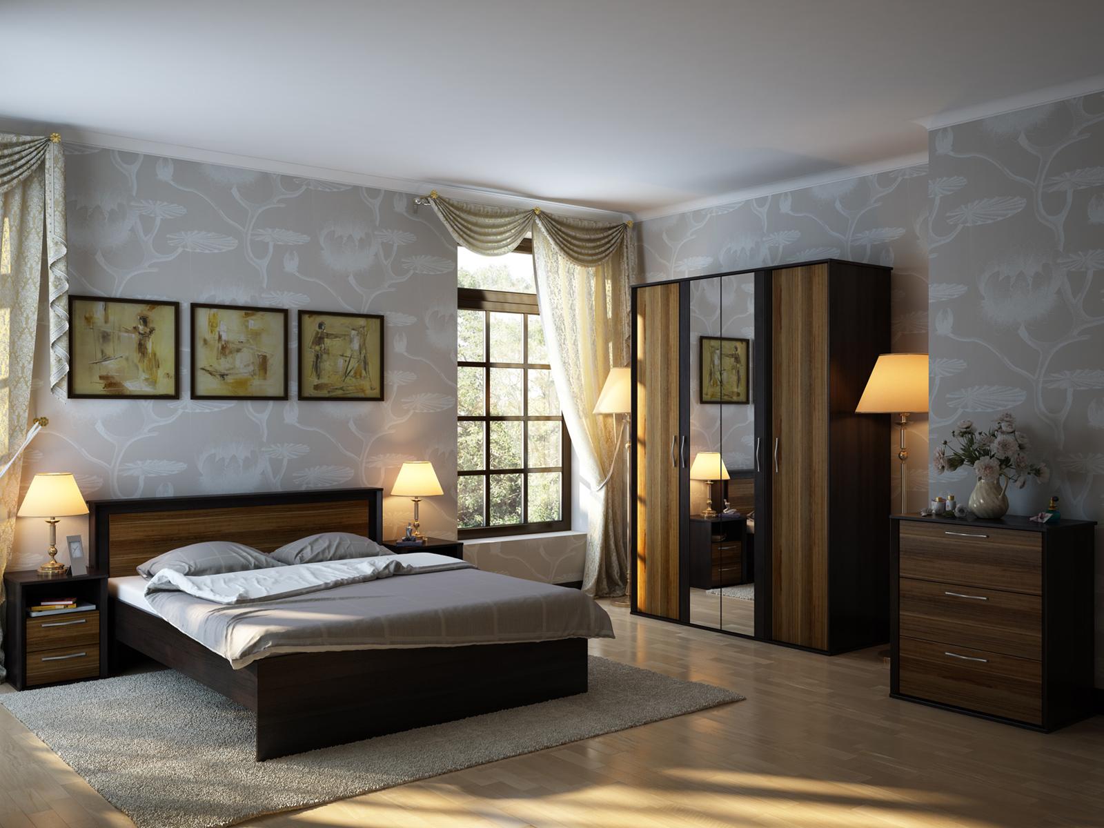 Bedroom_41
