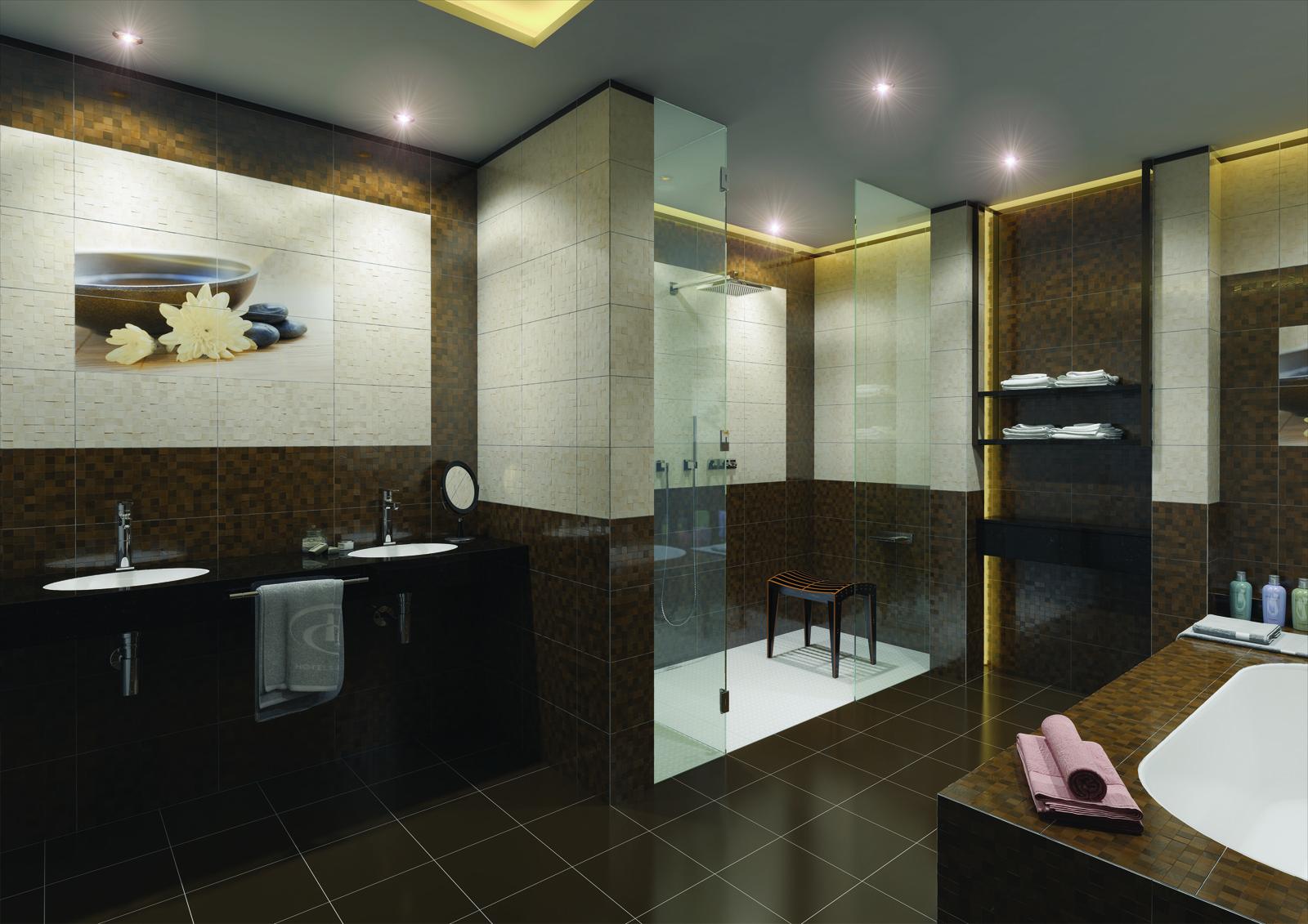 Bathroom_06
