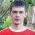 Sdk_Igor