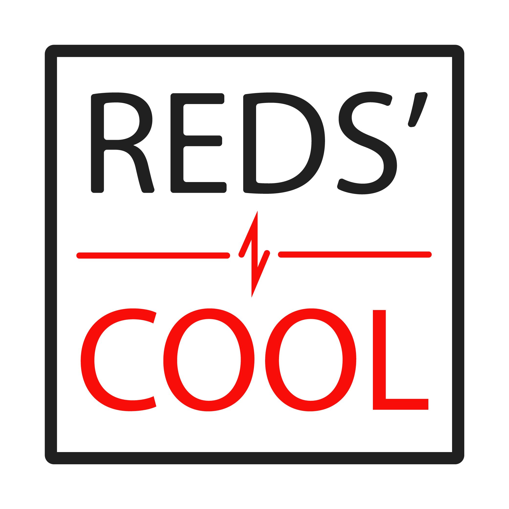 Логотип для музыкальной группы фото f_2705a4ff820d9c07.png