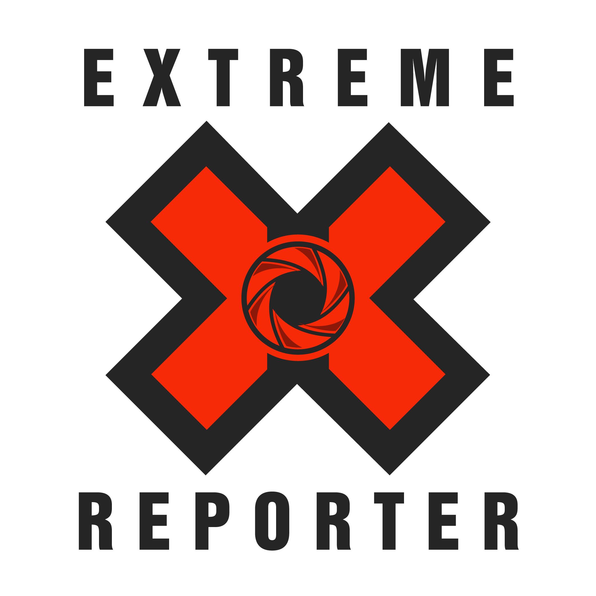 Логотип для экстрим фотографа.  фото f_8005a528bfd39a5a.png