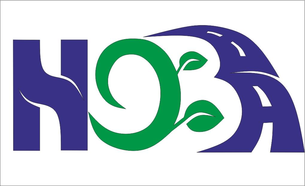 рестайлинг логотипа фото f_0195969120d6346a.jpg