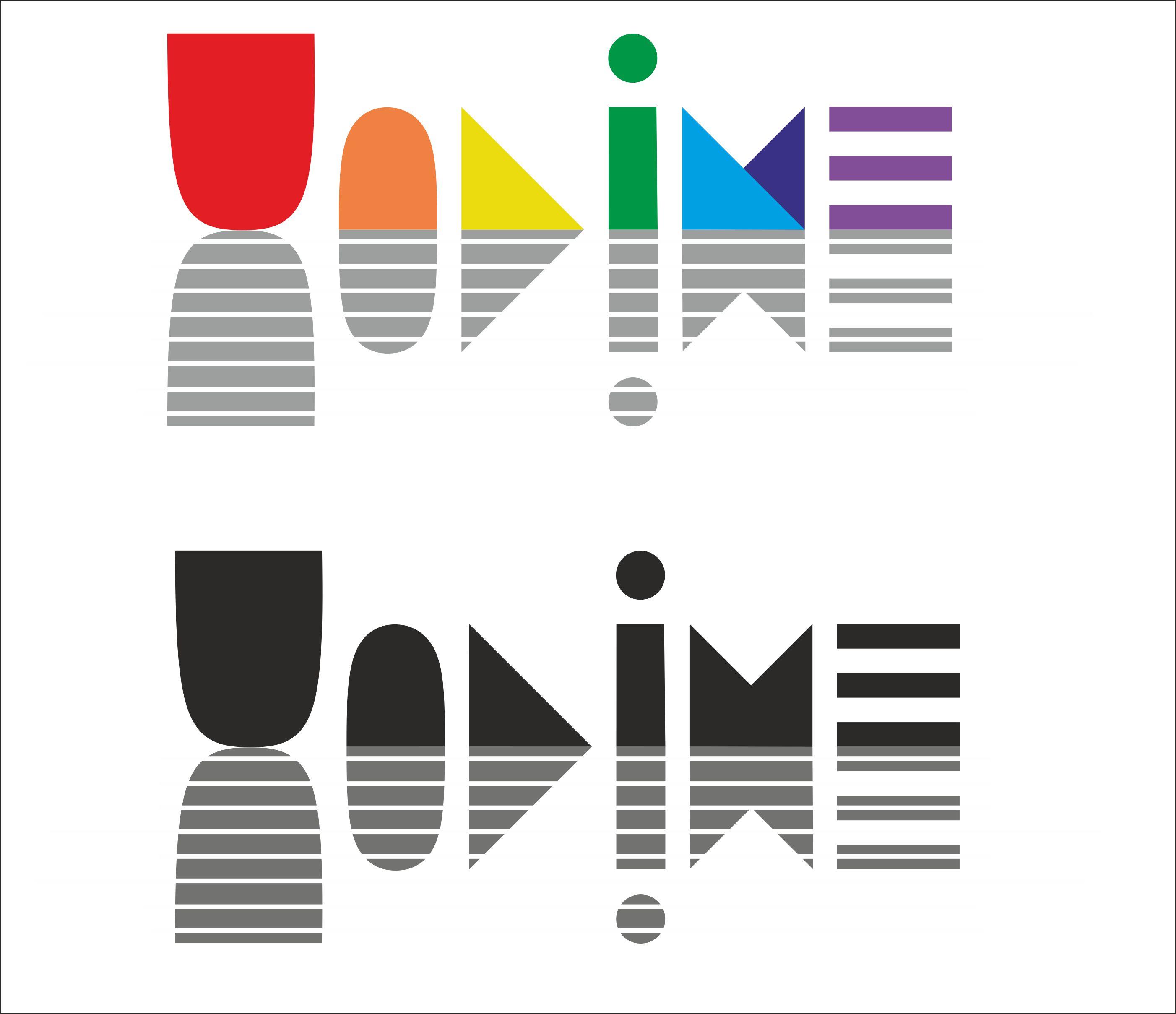 Разработка логотипа и фирменного стиля фото f_33659482ca94e360.jpg