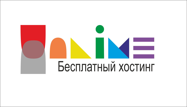 Разработка логотипа и фирменного стиля фото f_6315948307220091.jpg