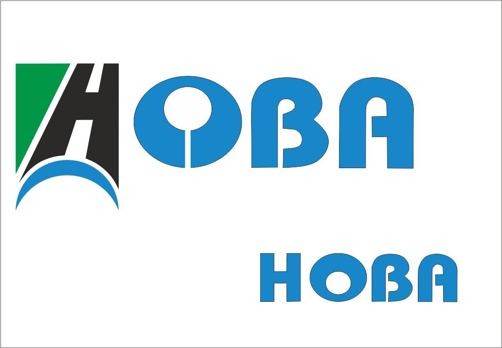 рестайлинг логотипа фото f_765596baf9666d0b.jpg