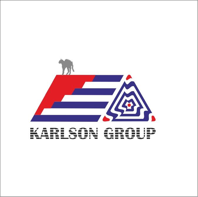 Придумать классный логотип фото f_802598a2a7f91940.jpg
