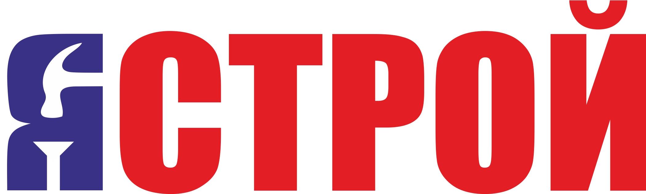 Логотип сайта фото f_4f8a7e0af1471.jpg