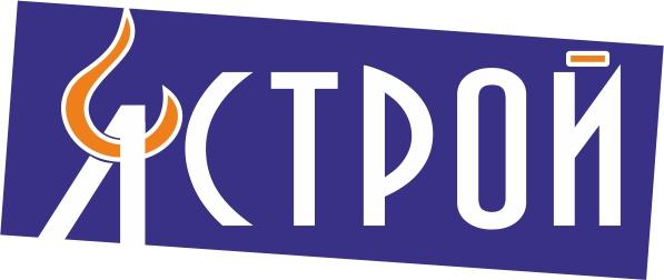 Логотип сайта фото f_4f8bd7d0a0460.jpg
