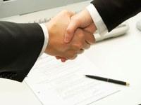 Разработка коммерческого предложения услуги или товара