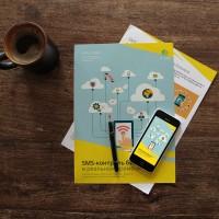 SMS-контроль бизнеса в реальном времени (коммерческое предложение)