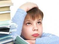 Преимущества и недостатки частных школ