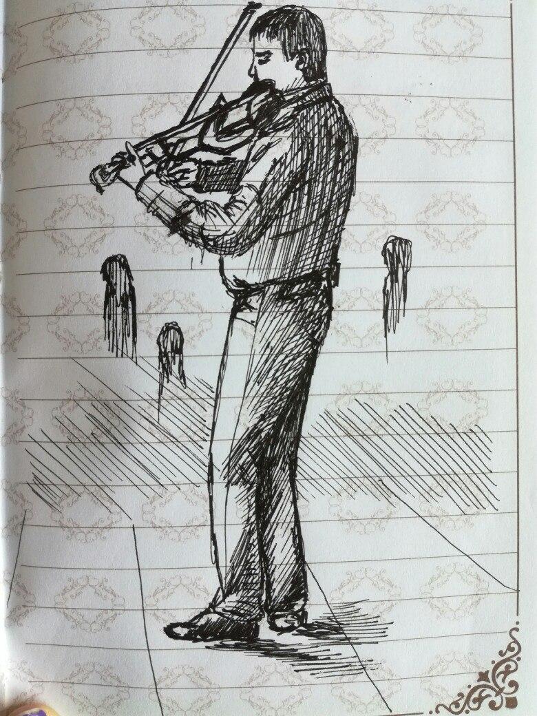 Иллюстратор книги стихов фото f_2435dc5cfb12b1b1.jpg