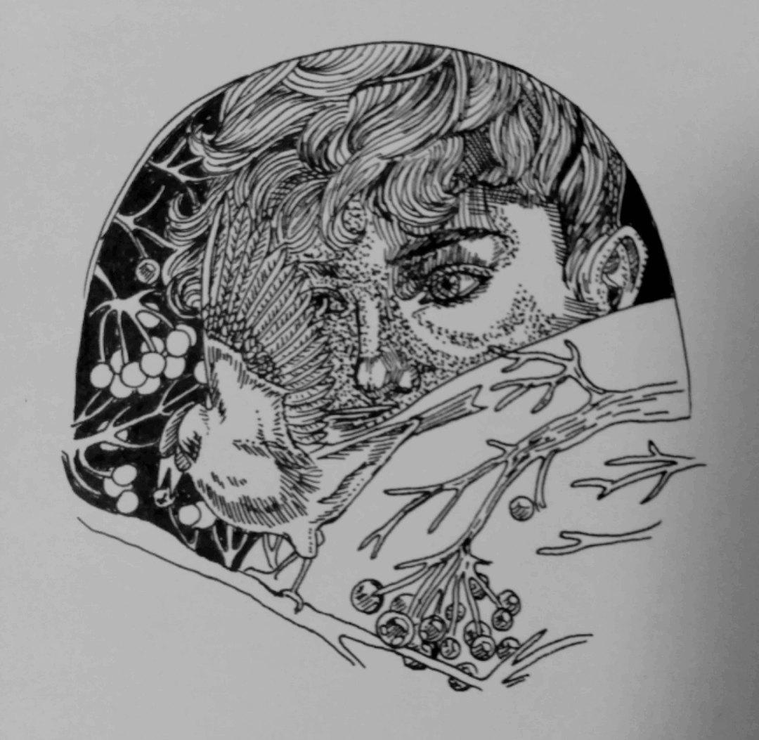 Иллюстратор книги стихов фото f_4005dc5cfe432e21.jpg