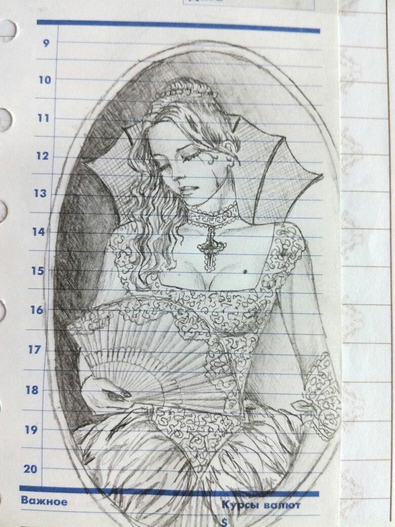 Иллюстратор книги стихов фото f_5755dc5cfb67f2a8.jpg