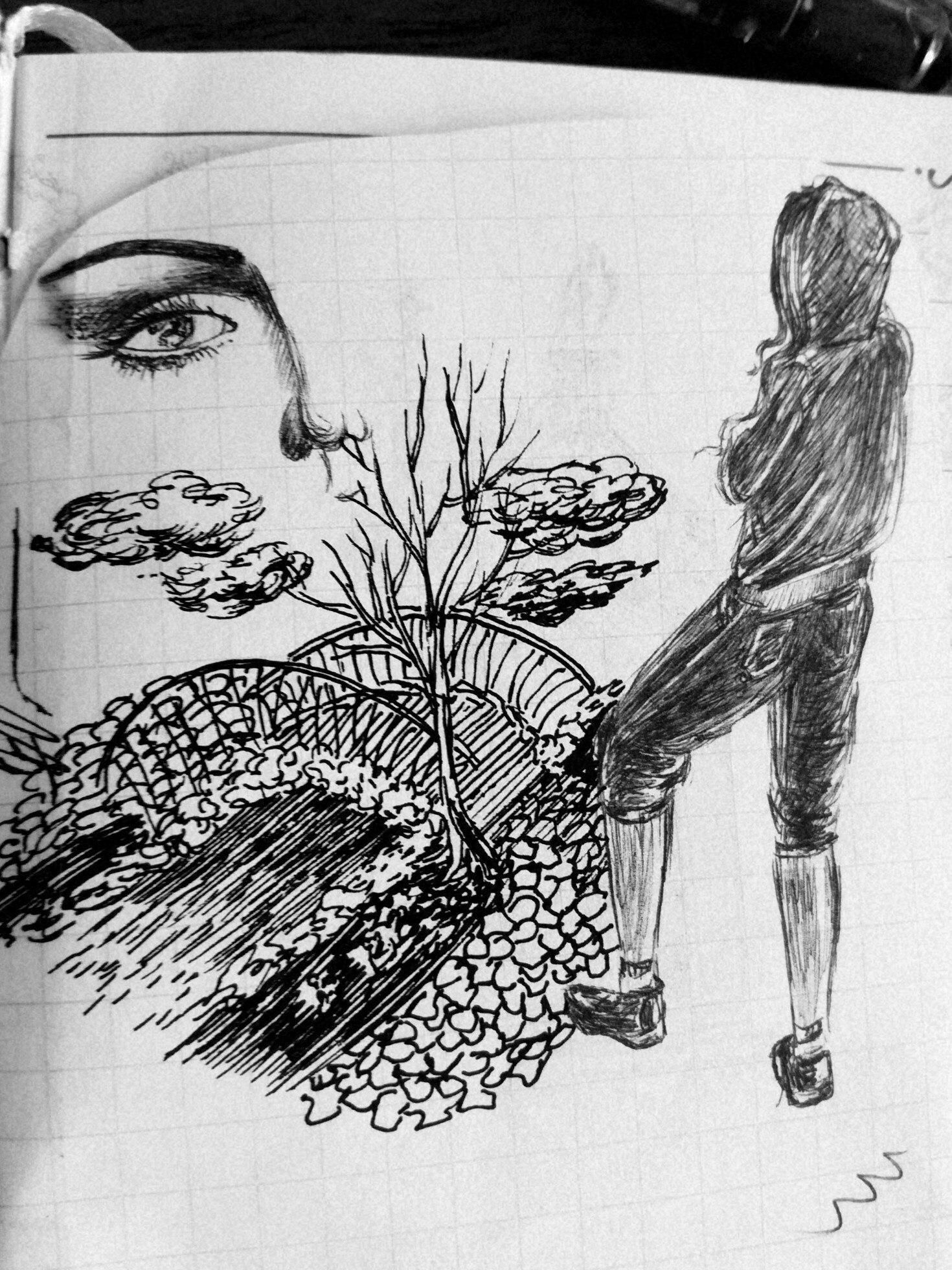 Иллюстратор книги стихов фото f_8565dc5cface0ea0.jpg