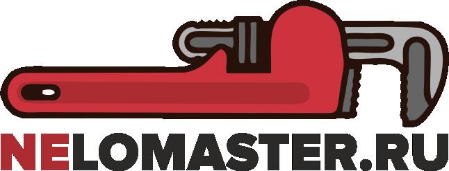 """Логотип сервиса """"Муж на час""""=""""Мужская помощь по дому"""" фото f_9315dbbd109203e5.png"""