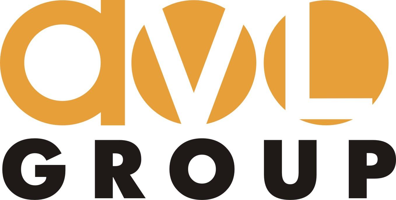 Придумать логотип фото f_40653f109ea0bf27.jpg