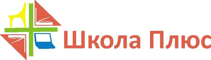 Разработка логотипа и пары элементов фирменного стиля фото f_4dad09ce166c4.jpg