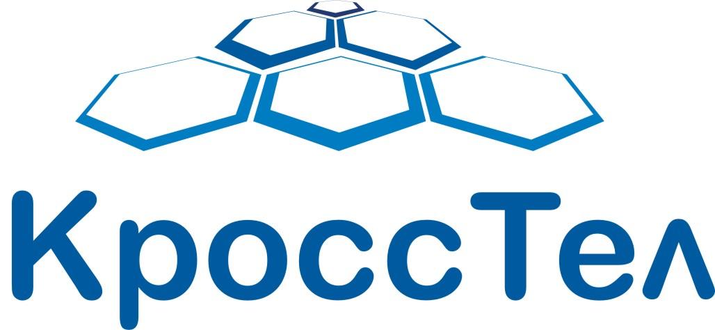 Логотип для компании оператора связи фото f_4ee7a327bba59.jpg