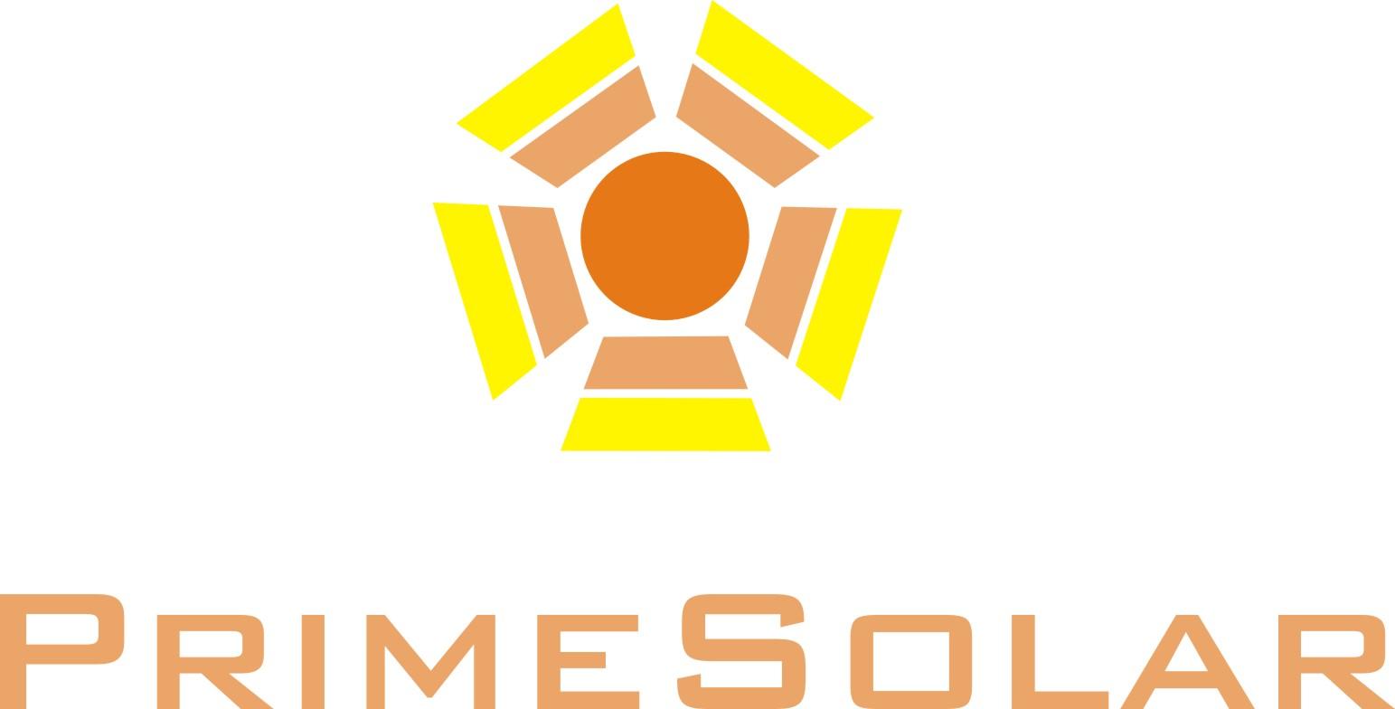 Логотип компании PrimeSolar [UPD: 16:45 15/12/11] фото f_4f03df88284b7.jpg