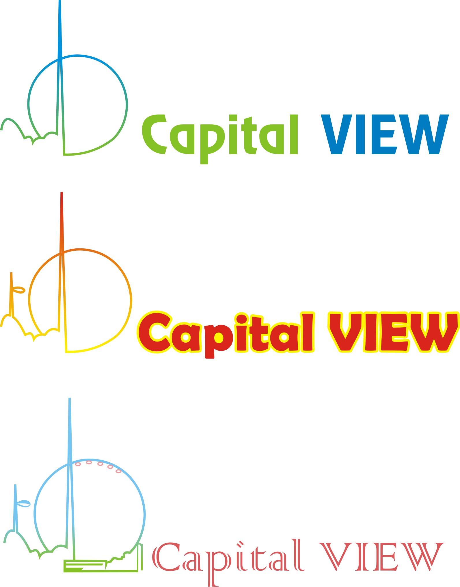 CAPITAL VIEW фото f_4fdc2255d5be3.jpg