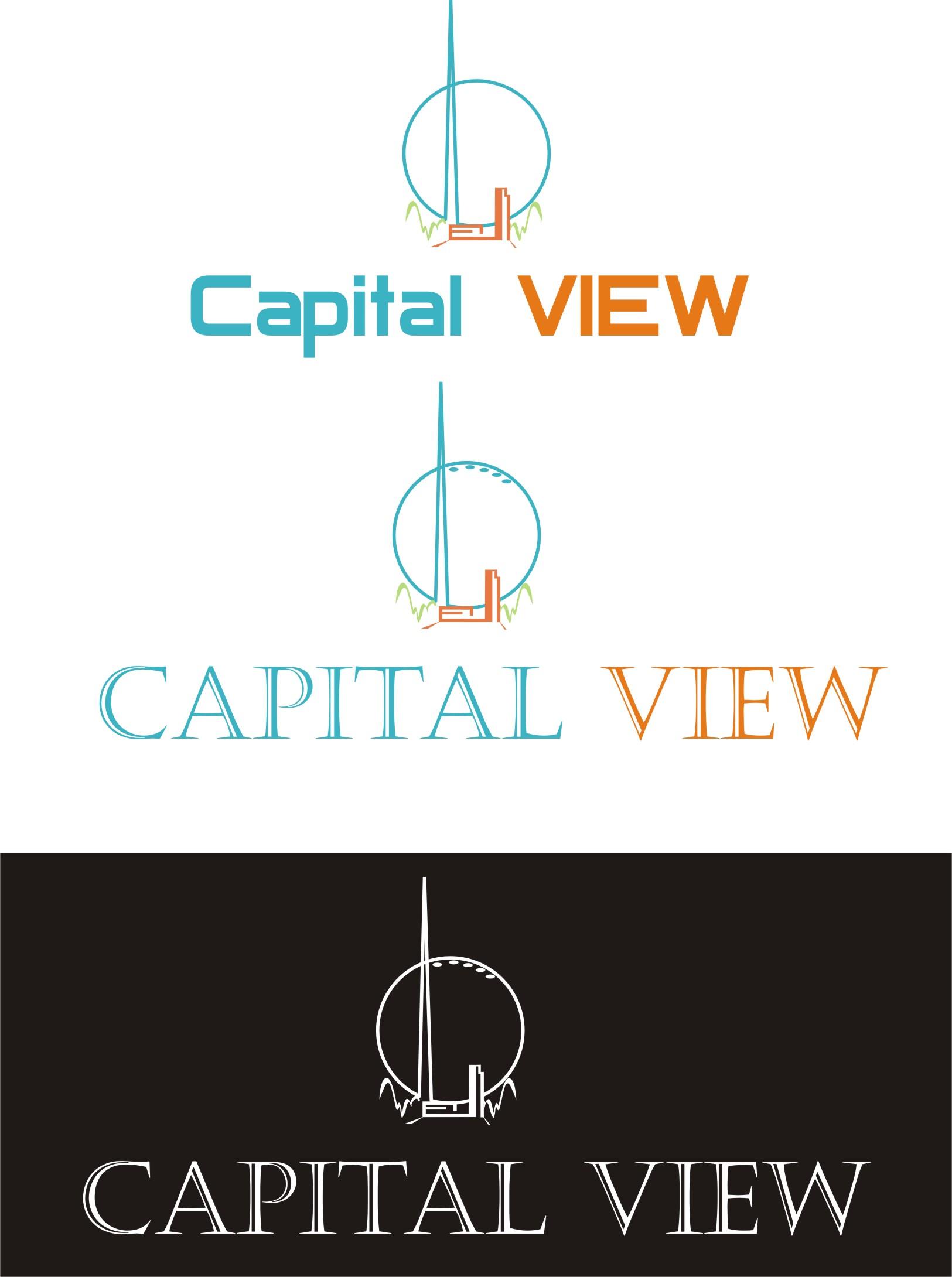 CAPITAL VIEW фото f_4fe2a797eb6a3.jpg