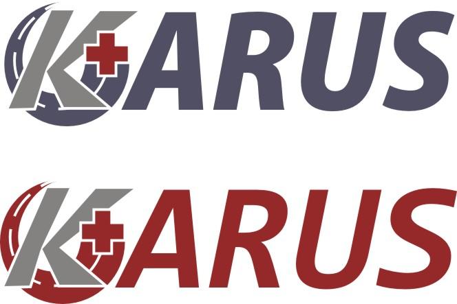 Разработка логотипа, фирменных цветов и фирменного знака фото f_596534225c1e6793.jpg