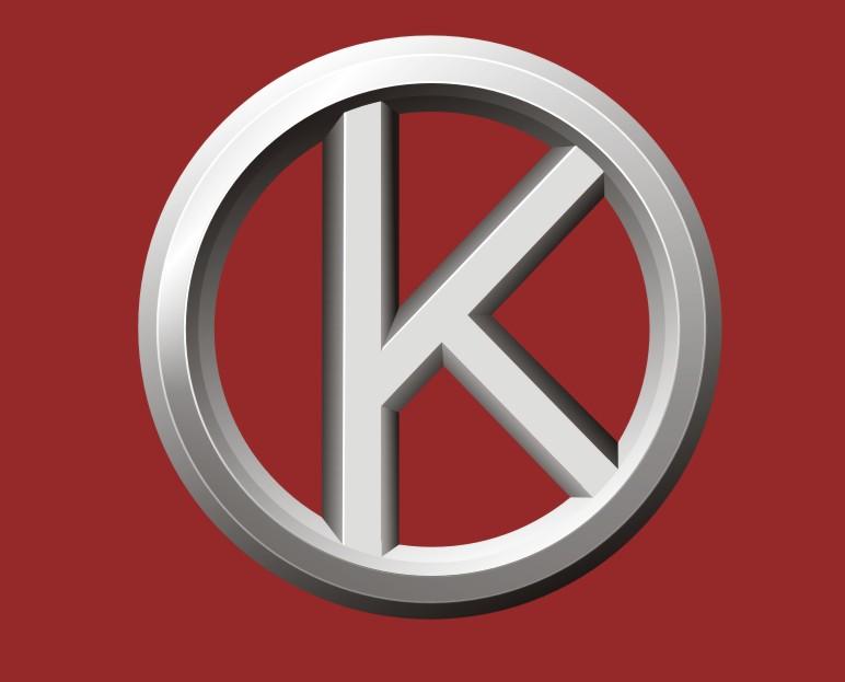 Разработка логотипа, фирменных цветов и фирменного знака фото f_839535a0fe4ab473.jpg