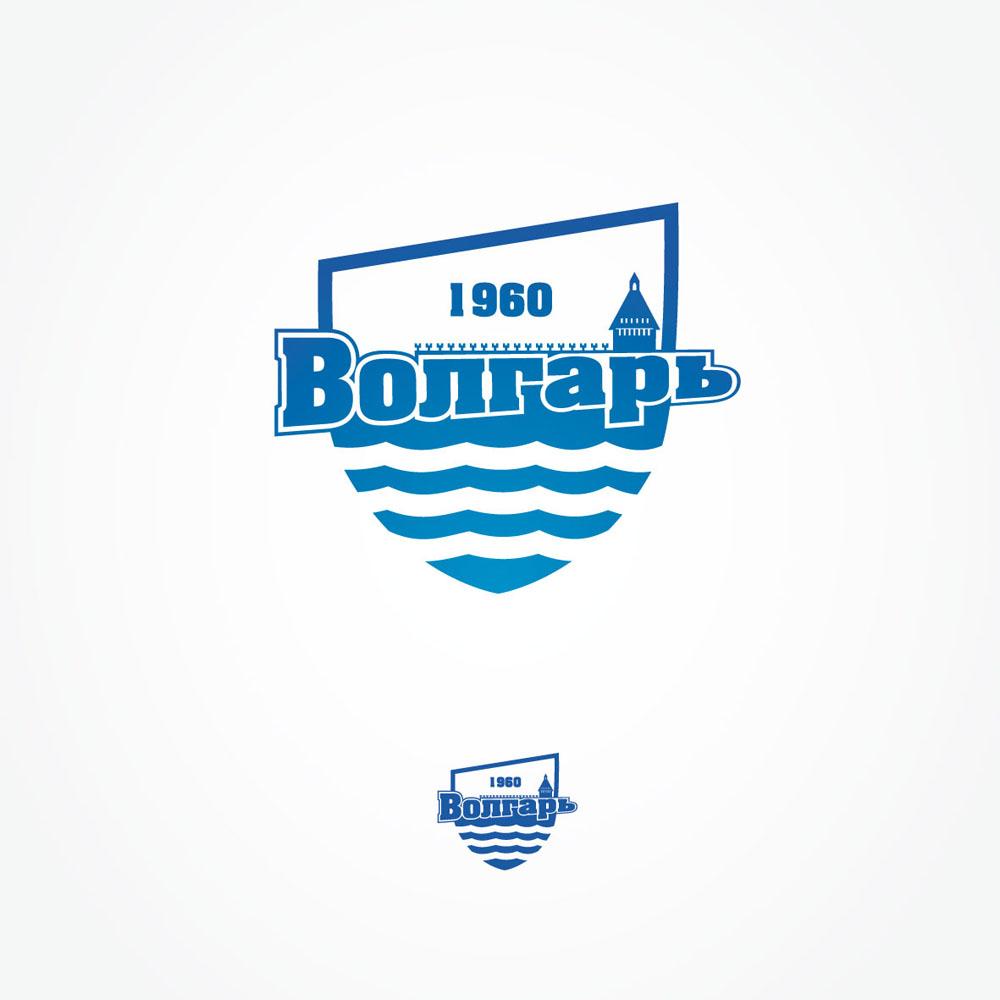 Разработка эмблемы футбольного клуба фото f_4fbf1e95f3d5e.jpg